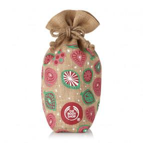 Торбичка за подарък SMALL XM19