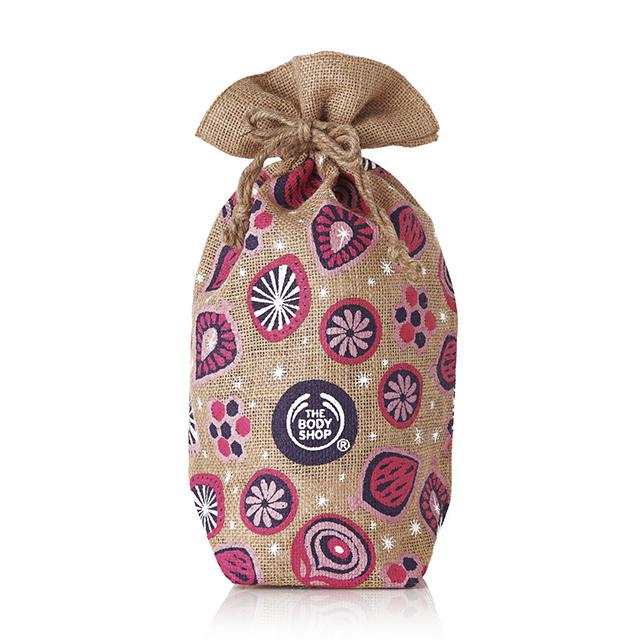 Торбичка за подарък LARGE XM19