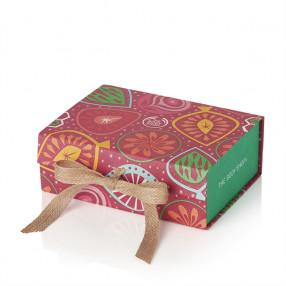 Подаръчна кутия Small XM19