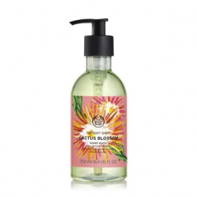 Сапун за ръце Cactus Blossom