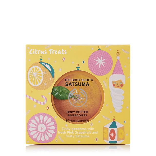 Комплект Citrus Prism XM19