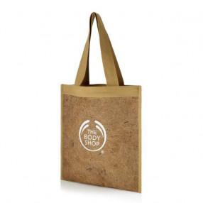 Чанта Coconut