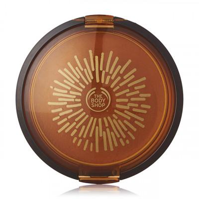 Бронзант за лице Honey Bronze
