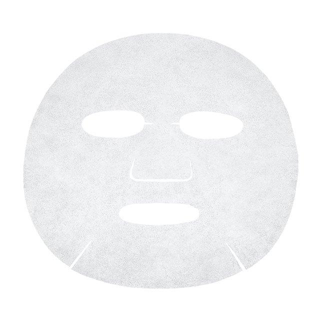 Шийт маска за лице Drops of Youth