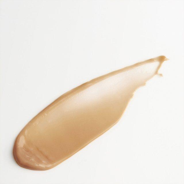 Хидратиращ крем за лице Морков