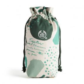 Торбичка за подарък Medium AR20