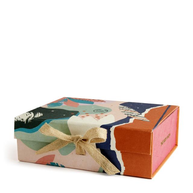 Подаръчна кутия Medium MD20