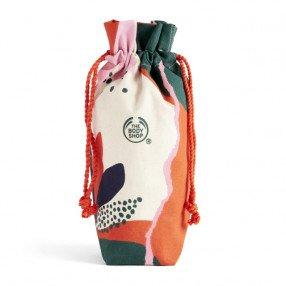 Торбичка за подарък Small MD20