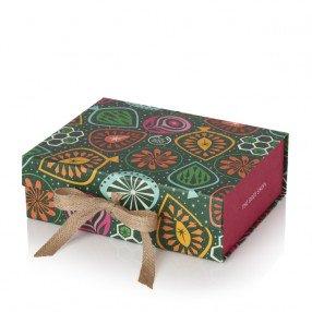 Подаръчна кутия Medium XM19