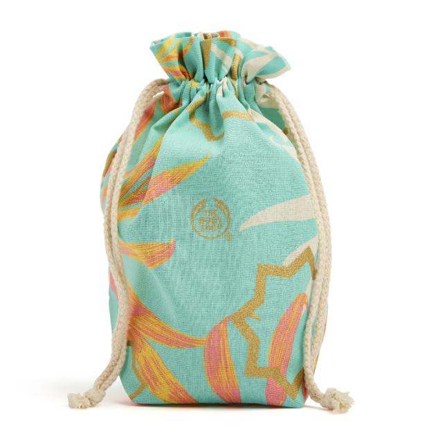Торбичка за подарък RM20