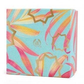 Подаръчна кутия RM20