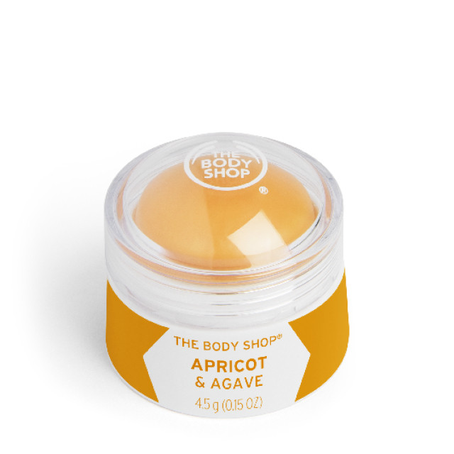 Сух аромат Apricot & Agave