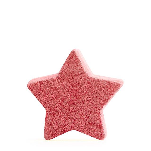 Бомбичка за вана Festive Berry