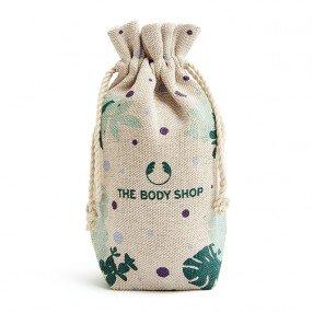 Торбичка за подарък Small XM20