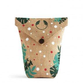 Опаковка за подарък Pouch Medium XM20