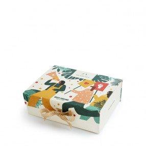 Подаръчна кутия MED XM20