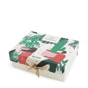 Подаръчна кутия Large XM20