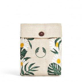 Торбичка за подарък Daisy RM20
