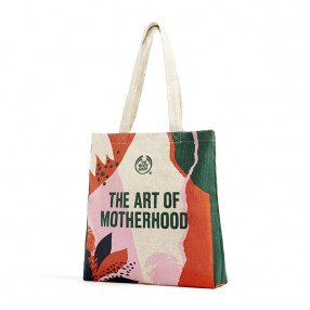 Чанта Motherhood