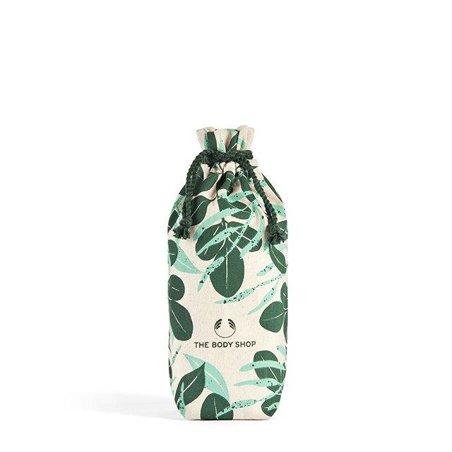Торбичка за подарък Small AR21