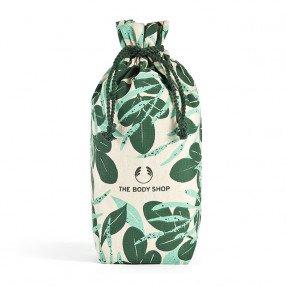 Торбичка за подарък Medium AR21