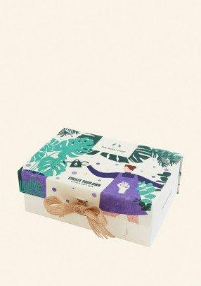 Подаръчна кутия SMALL XM20