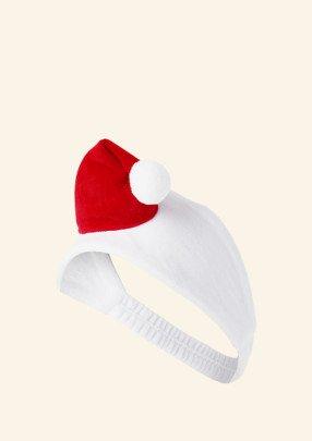Лента за глава Santa