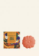 Бомбичка за вана Vanilla Pumpkin