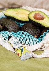 Крем за ръце Авокадо