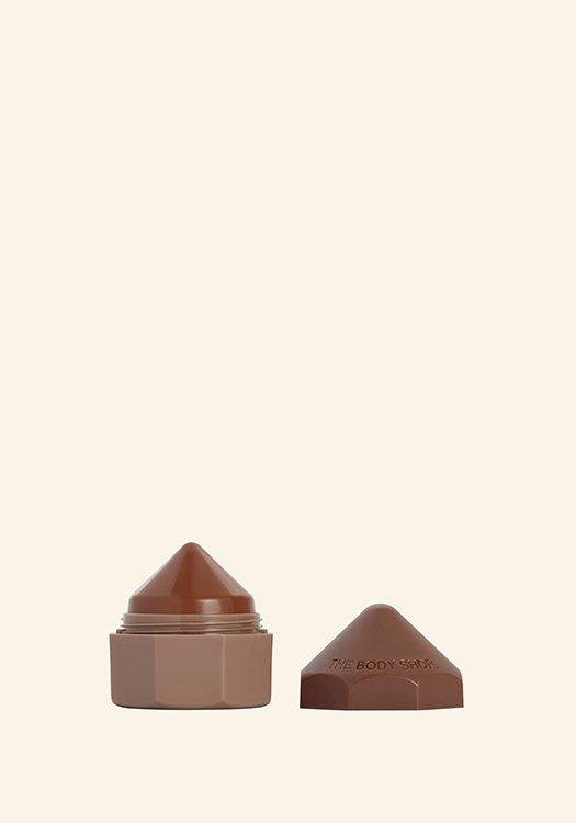 Балсам за устни Hot Chocolate