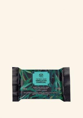 Сапун за лице Himalayan Charcoal