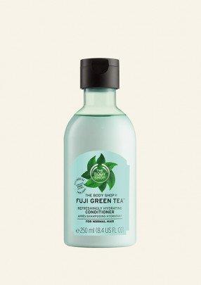Балсам за коса Fuji Green Tea