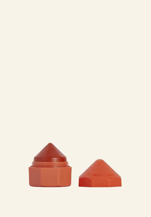 Балсам за устни Pumpkin Spice