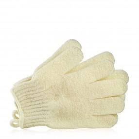 Ръкавици за баня