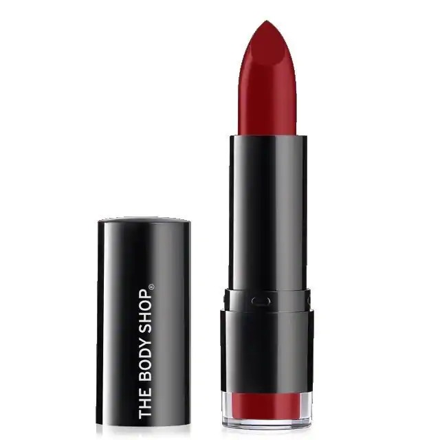 Червило Colour Crush™ 3,3 g