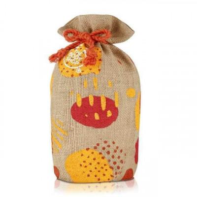 Подаръчна торбичка Small CYO XM18