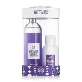Комплект White Musk® Mist Small XM18