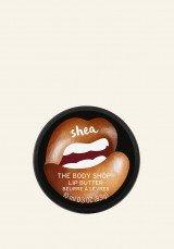 Масло за устни Шеа