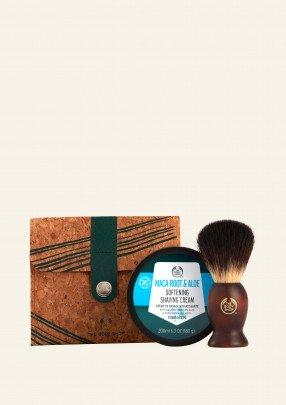 Комплект за бръснене AR21