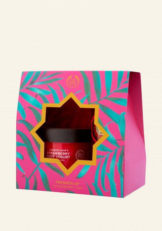 Комплект Ягода DUO Mist RM20