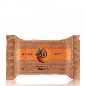 Сапун Манго