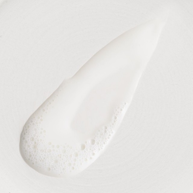 Крем душ гел Кокос
