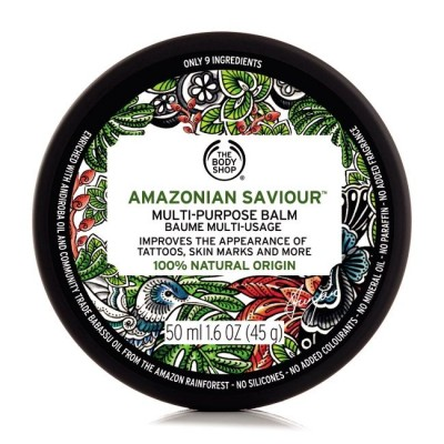 Универсален балсам Amazonian Saviour™