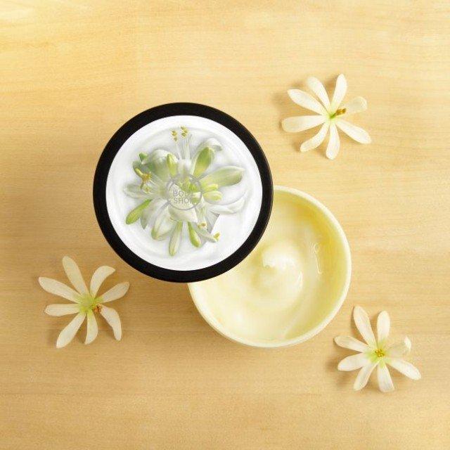 Йогурт за тяло Моринга