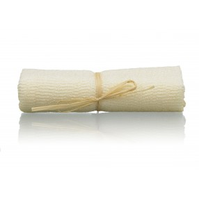 Ексфолираща кърпа за тяло