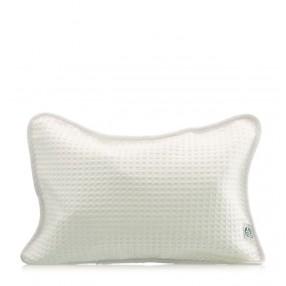 Надуваема възглавница за вана