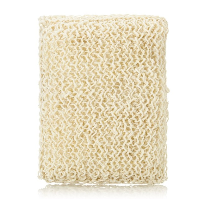 Ексфолираща ръкавица за баня Кактус