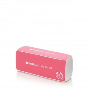 Блокче за полиране на нокти