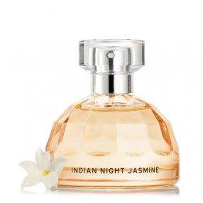 Тоалетна вода Indian Night Jasmine
