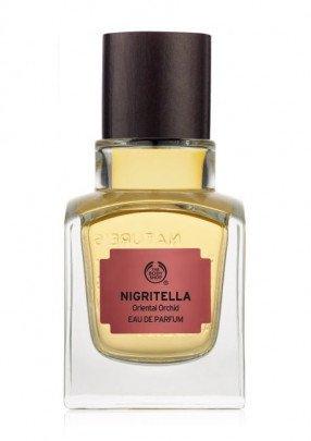 Парфюмна вода Nigritella